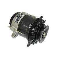 Генератор Г464.3701-01(Г700.04.1) Д-240,243 14В 0,7кВт (с дополнительным выводом)  (пр-во Радиоволна