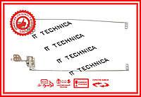 Петли HP Probook 4520S (34.4GK05.101 34.4GK04.101)
