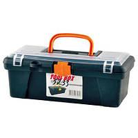 Ящик для инструмента Stenson 30х15х12