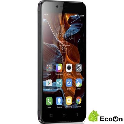 Мобильный телефон Lenovo Vibe K5(A6020) Grey, фото 2