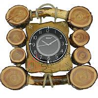 Часы «Свитязь»