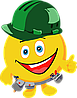 """""""STROY-SMILE"""" - СТРОЙМАТЕРИАЛЫ ДЕШЕВЛЕ И С ДОСТАВКОЙ ПО УКРАИНЕ!"""