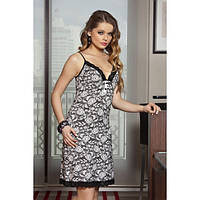 Домашняя одежда Lady Lingerie Сарафан 6155 (размеры в ассортименте M; L)