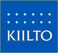 Шпатлевка для стен и потолков Kiilto KIILTO R 10л.