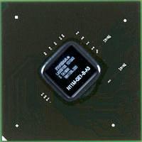 Микросхема nVidia N11M-GE1-B-A3 (G210M)