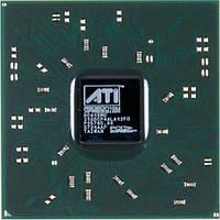Микросхема ATI 216DCP4ALA12FG RC410MD
