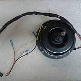Двигатель наружного блока для кондиционера Delfa, фото 2