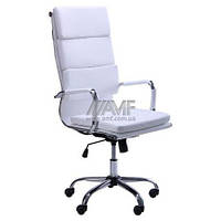 Кресло Slim FX HB AMF