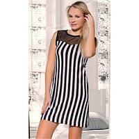 Домашняя одежда Lady Lingerie Сарафан 6193 (размеры в ассортименте M; L)