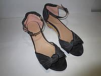 Обувь лето микс 1  сорт секонд хенд оптом