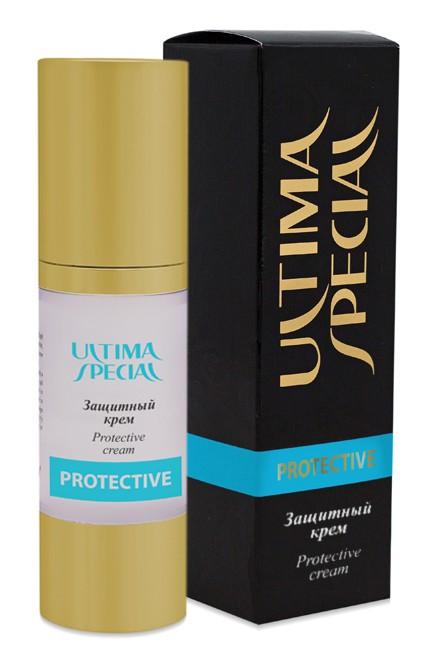 Защитный крем Protective