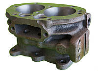 Блок цилиндров компрессора ЗиЛ, МАЗ, КрАЗ, Т-150