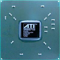Микросхема ATI 216HSA4ALA12FG