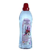 Парфумована вода для прасок Весняний букет, 1 л (16уп)