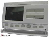 Термостат программируемый комнатный COMPUTHERM Q7