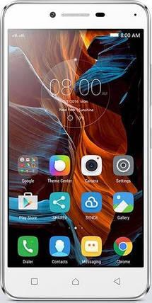Мобильный телефон Lenovo Vibe K5(A6020) Silver, фото 2