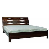 """Кровать """"Марита S"""" на ламелях, фото 1"""
