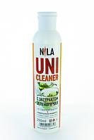 Nila Uni-Cleaner Универсальное средство для очистки Зеленый чай, 250 мл