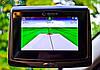 Курсоуказатель для трактора Hexagon Ti5 (Leica) ( з patch антеною)