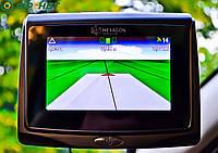 Курсоуказатель для трактора Hexagon Ti5 (Leica) ( з patch антеною), фото 1