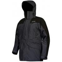 Штормовая куртка Neve(Commandor)Matrix