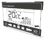 Комнатный регулятор температуры Tech ST-290