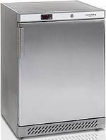 Морозильный шкаф UF200S Tefcold  (холодильный)