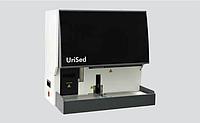 Автоматический анализатор осадка мочи UriSed