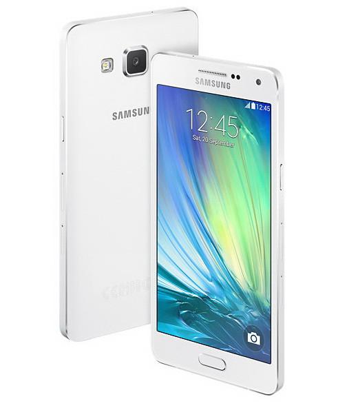 Чехлы для Samsung Galaxy A5 (A500)