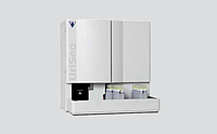Автоматический анализатор осадка мочи UriSed 2