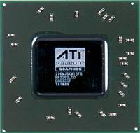 Микросхема ATI 216MJBKA15FG HD2600