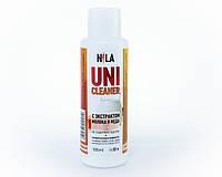 Nila Uni-Cleaner Универсальное средство для очистки Молоко и мёд, 100 мл