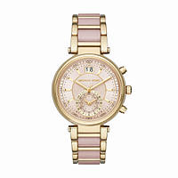Часы Michael Kors Sawyer МК6360