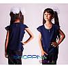 Детские блузки для школы, фото 3