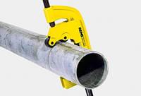 Труборез для стальной трубы REMS РAK ST