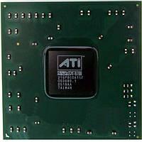 Микросхема ATI 216PBCGA15F 9700