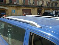 Рейлинги  Mercedes Vito (1996-2003) /тип Crown