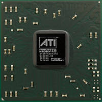 Микросхема ATI 216PFAKA13FG X300