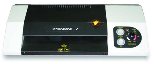 Ламинатор конвертный PD230-1 А4 формат