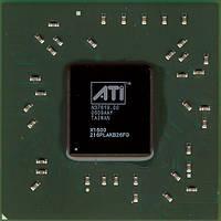 Микросхема ATI 216PLAKB26FG X1600