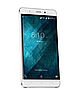 Blackview A8 1\8 Gb white, фото 5