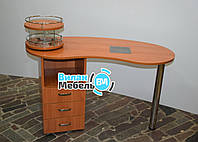 """Маникюрный стол """"Формат"""", фото 1"""