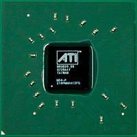 Микросхема ATI 216PMAKA13FG