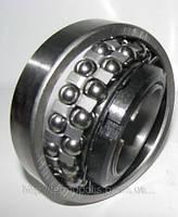 Духрядный Шариковый Подшипник 11209 (1210К+H210)  для c/г техники продам