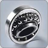 Духрядный Кульковий Підшипник 11209 (1210К+H210) для c/г техніки продам, фото 2