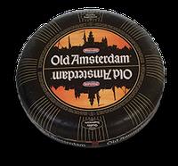 "Сыр Westland OLD Amsterdam ""Старый Амстердам"""