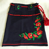 Красивые юбки цена