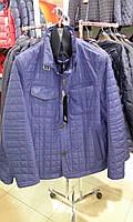 Куртка мужская демисезонная РОЛАДА