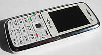 Мобильный телефон Nokia S239 (2 Sim, Java), фото 1
