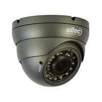 Видеокамера Oltec HDA-972VF-B